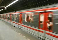 Náhled plánované výluky metra pro rok 2016