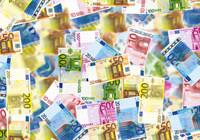 Náhled evropské dotace na nový úsek trasy A již Praha čerpá