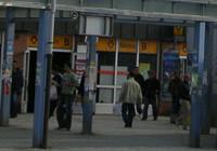 Náhled vznikne studie revitalizace okolí stanic metra