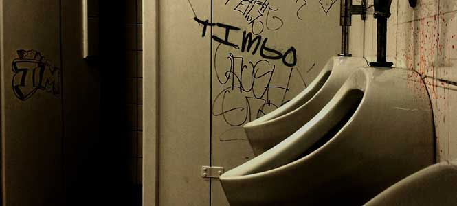 25 toalet ve stanicích metra se dočká opravy