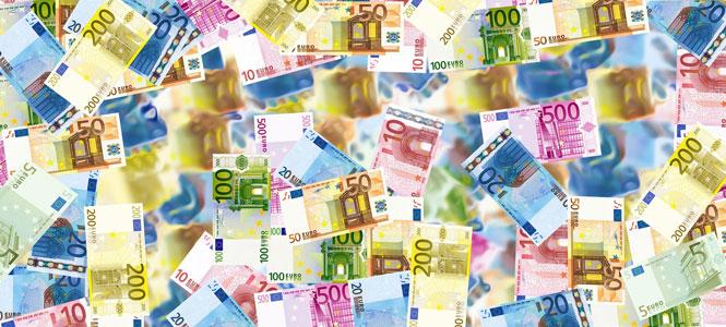 Evropské dotace na nový úsek trasy A již Praha čerpá